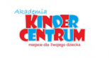 Akademia Kinder Centrum